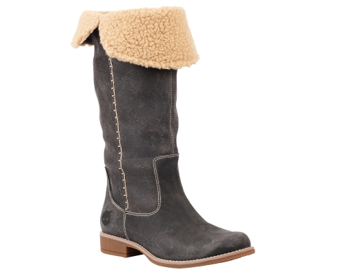 Www Timberland Com Shoes